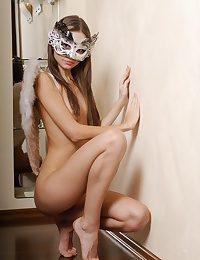 Provocative Masquerade