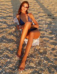 Unconditionally Beautiful Amateur Nudes