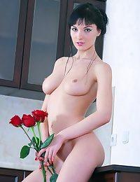 Polina from Skokoff.com - True Beauty Women - erotic nudes of Skokoff, avErotica, eroKatya, eroNata